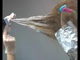 Салон красоты ПИАР в программе БЮРО СТИЛЬНЫХ ИДЕЙ (брондирование волос, калифорнийское мелирование, визаж, макияж, маска для лица сияние, гель лак, каркелюр, наращивание ногтей)