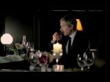 BBC One Sherlock S.3 / Шерлок 3 Сезон `trailer`